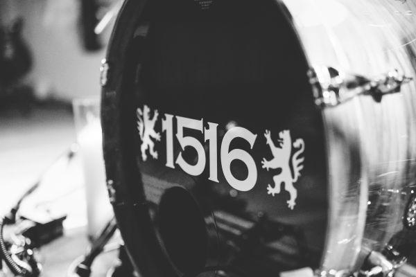 2018-24-11-1516-rockt-die-hass-saele-7EDBBAD59-8AEA-9EAD-8569-38203624AED3.jpg