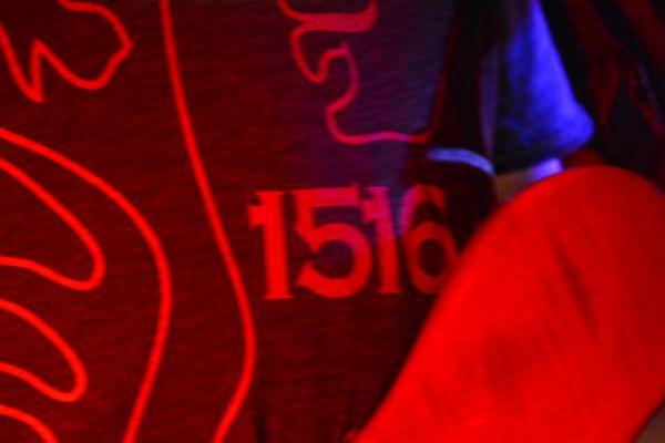 dsc-0068FD40D3AE-8308-43AA-902B-E3F24BDCD720.jpg
